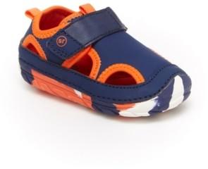 Stride Rite Soft Motion Splash Baby Boys Sandal