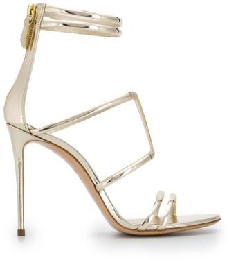 Casadei Barbarella sandals