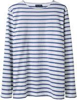 Saint James / Minquiers 10 T-Shirt