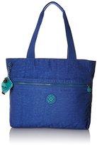 Kipling Brienne S Tote Bag