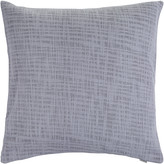 Zoeppritz - Plus Cushion - 50x50cm - Water