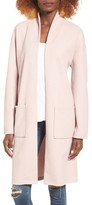 Leith Women's Midi Coat
