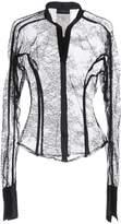 John Richmond Shirts - Item 38660407