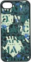 Marc by Marc Jacobs Hi-tech Accessories - Item 58021607