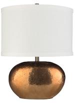 Surya Proximity Ceramic Table Lamp