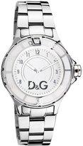 D&G Dolce & Gabbana Women's DW0512 Anchor Watch