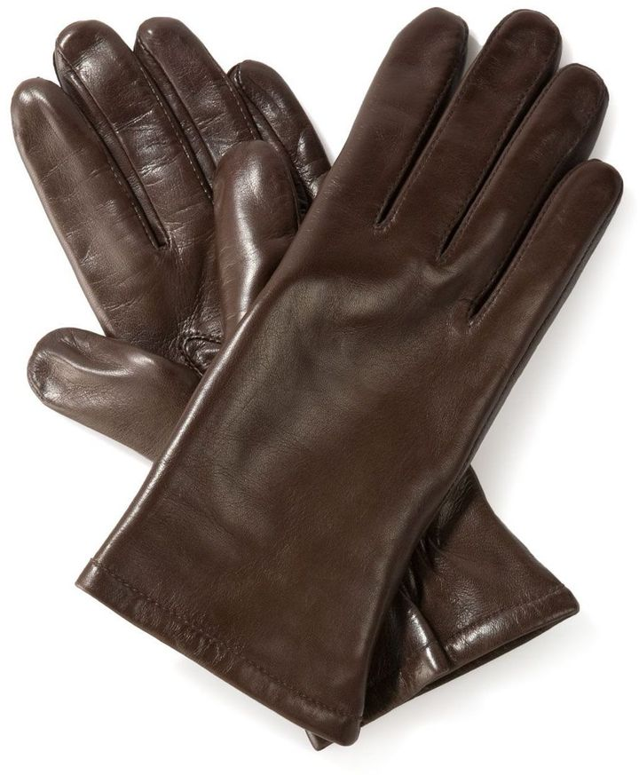 Preston & York Thinsulate™-Lined Gloves
