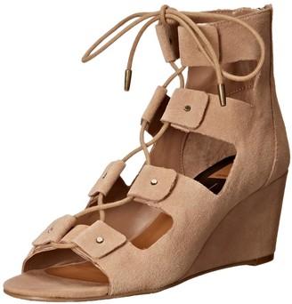 Dolce Vita Women's Liana Wedge Sandal