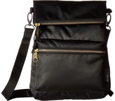 JanSport Indio Backpack Bags