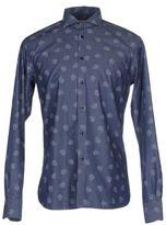 Jey Cole Man Shirt