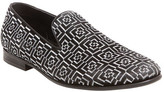 Steve Madden Men's Caller Loafer