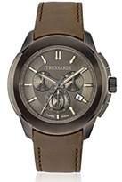 Trussardi Men's Watch R2471100002
