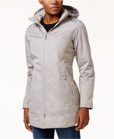 The North Face Insulated Ancha Down Parka