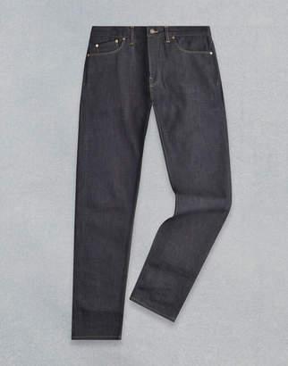 Belstaff Blackhorse Jeans Blue