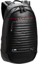 Puma BMW M Backpack
