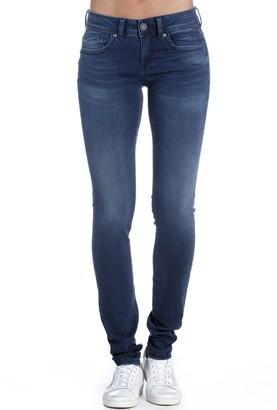 Freeman T. Porter JEllyn S-SDM High Waist Skinny Jeans