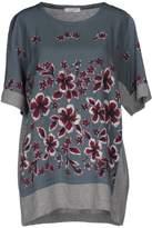 Valentino T-shirts - Item 12058269