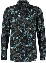 Just Cavalli Shirt Dragon Fly