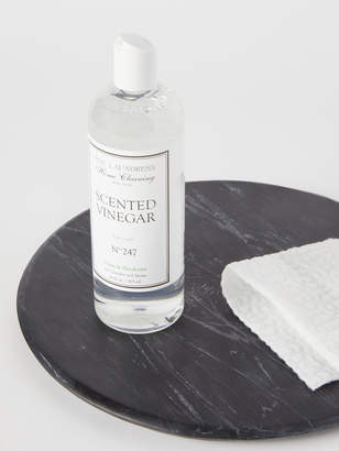 The Laundress Scented Vinegar - No247