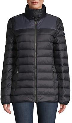 Pajar Hanna Packable Down Puffer Jacket