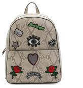 Aldo Women's Weddingcake Backpack