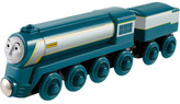 Thomas & Friends Wooden Connor Engine