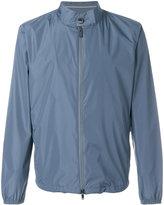 Z Zegna lighweight jacket - men - Polyamide/Polyester - XL