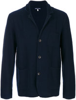Alex Mill buttoned jacket