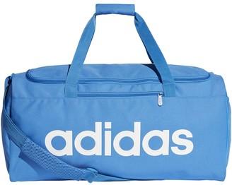 adidas Linear Core Medium Bag