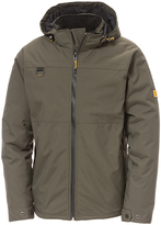 CAT Army Chinook Zip-Up Jacket