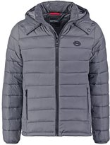 Kaporal Nunt Winter Jacket Asphalt