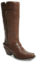 Ariat Women's 'Wildflower' Boot