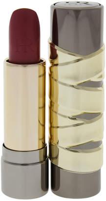 Helena Rubinstein Women's 0.14Oz 005 Admire Wanted Rouge Lipstick