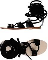 Chiara Ferragni Sandals - Item 11339686