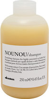 Davines Women's Nounou Shampoo