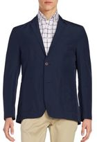 Vince Camuto Packable Blazer Jacket