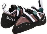 Five Ten Blackwing (Strawberry/Grey) - Footwear