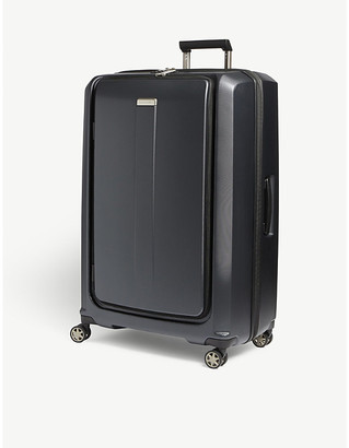 Samsonite Prodigy spinner suitcase 81cm