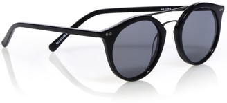 Eyebobs Polarized Aviator Sunglasses