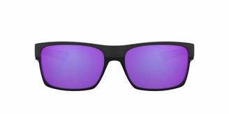 Oakley Men's Twoface 918908 Sunglasses