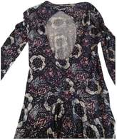 Free People Multicolour Other Tops