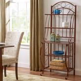 Andover Mills Sarra Baker's Rack
