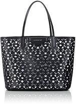 Givenchy Women's Antigona Medium Shopper Tote Bag