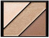 Elizabeth Arden Eye Shadow Trio Palette Refill