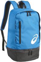 Asics TR Core Training Backpack - Thunder Blue