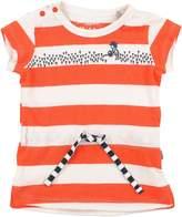 Imps & Elfs T-shirts - Item 12002828