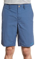 Patagonia Men's 'Wavefarer' Regular Fit Water Resistant Upf 50+ Nylon Shorts