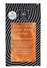 Apivita 6 X Express Beauty Shine and Revitalizing Hair Mask with Orange - 6 Sachets X 20ml/0.68oz each one