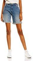 Wrangler Women's Loose Shorts,W30