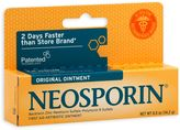 Neosporin .5 oz. First Aid Antibiotic Ointment